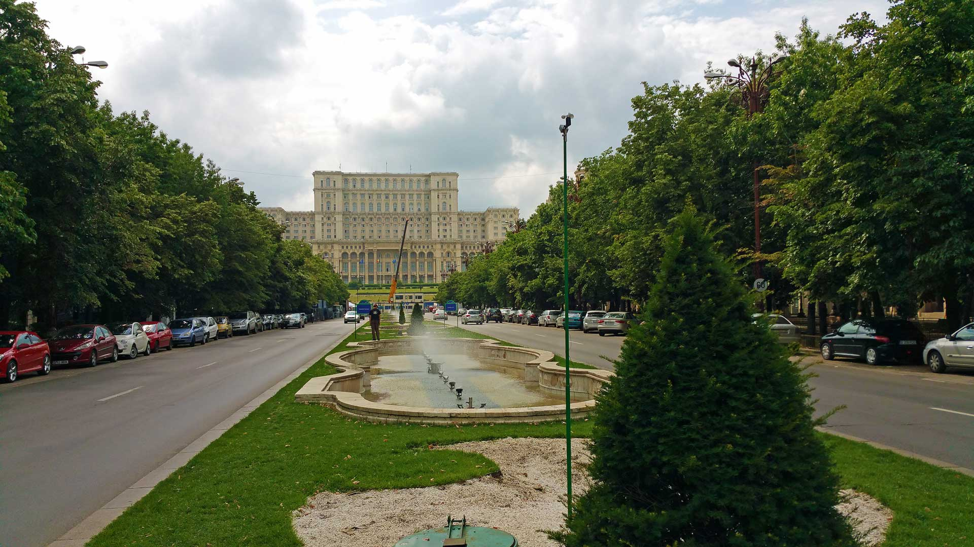 Presidential-Palace-Bucharest-2