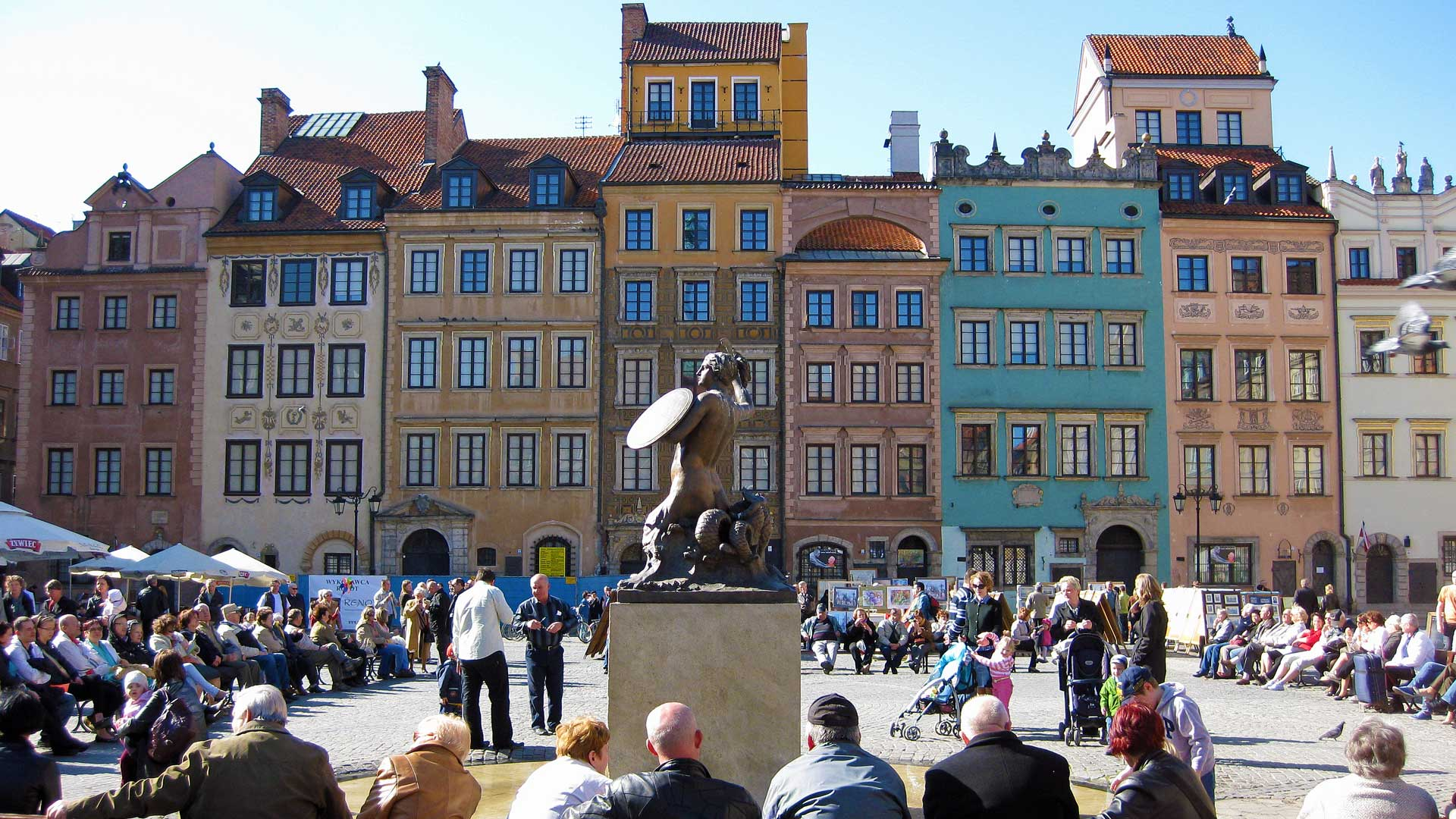 Warsaw-old-town-5