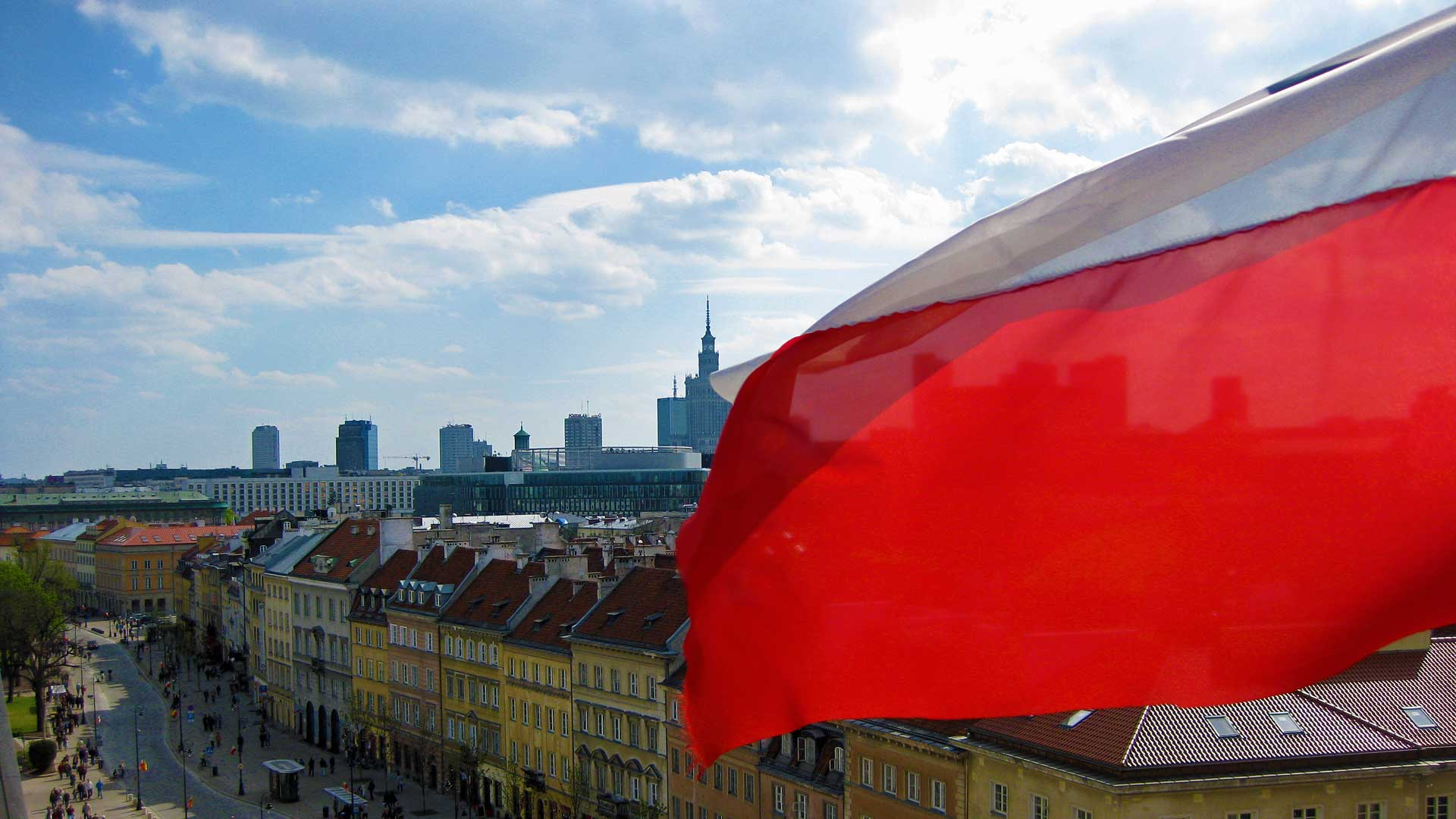 Warsaw-old-town-6