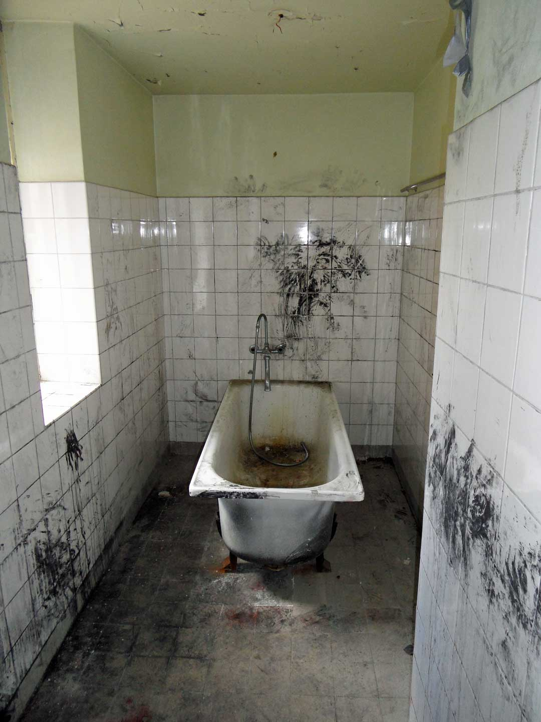 abandoned-mental-hospital-norrfly-4