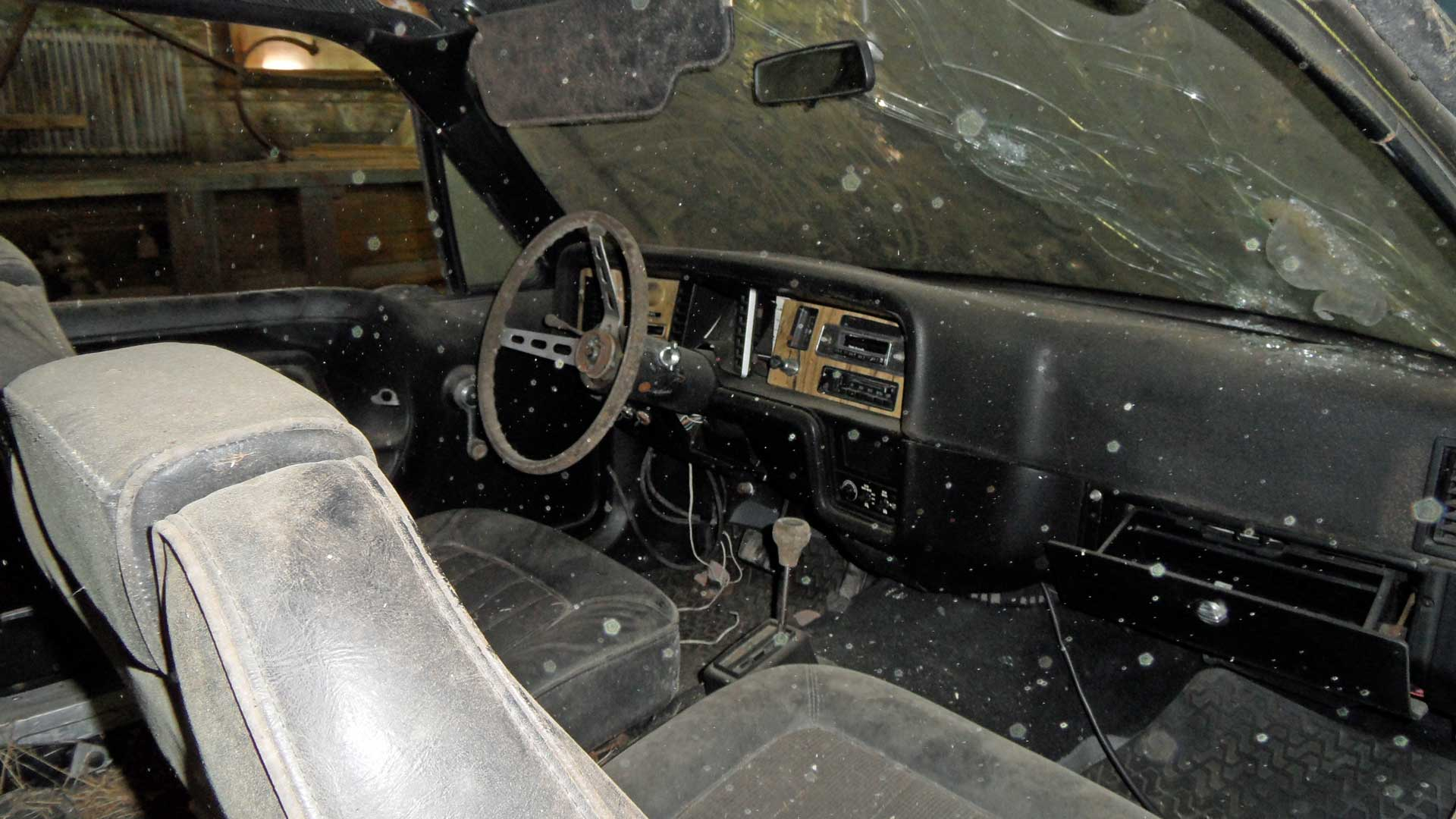 abandoned-sawmill-amc-pacer-2