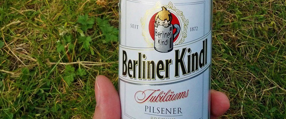 berliner-kindl-beer