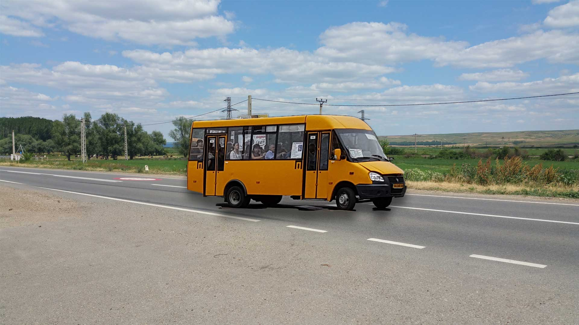 bucharest-to-chisinau-minibuss-1