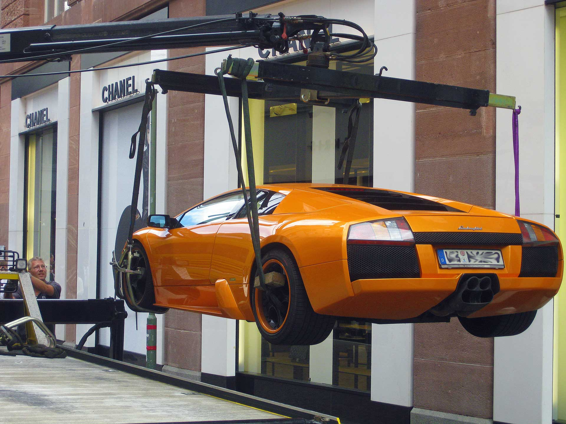 car-towing-in-germany-4