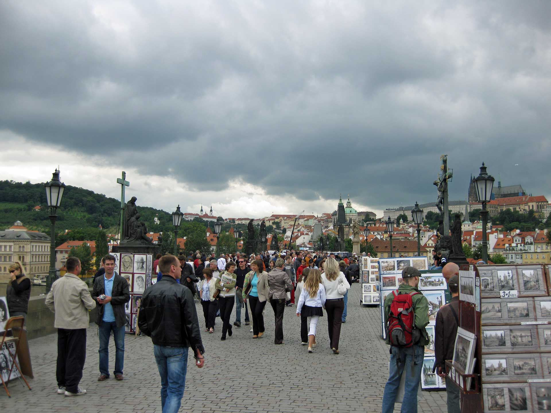 charles-bridge-prague-1