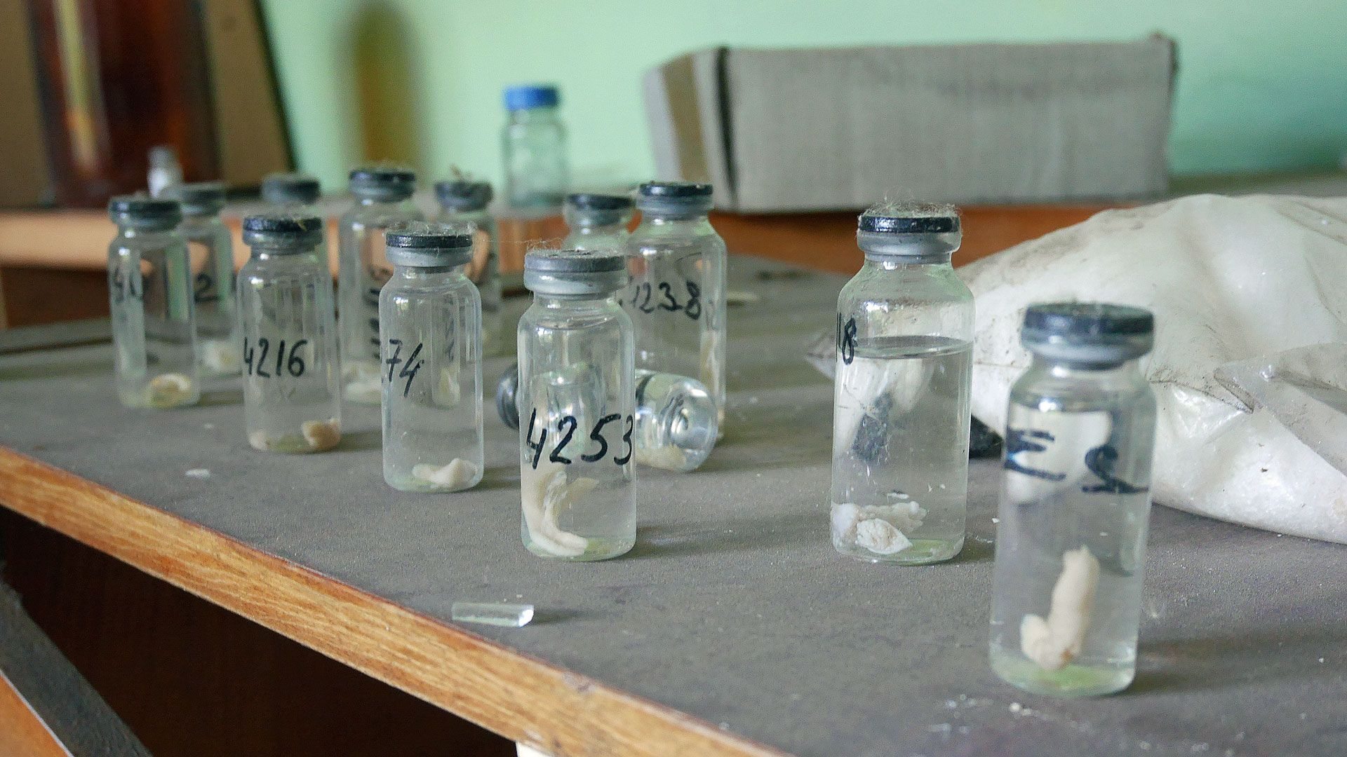 chernobyl-abandoned-research-laboratory-2