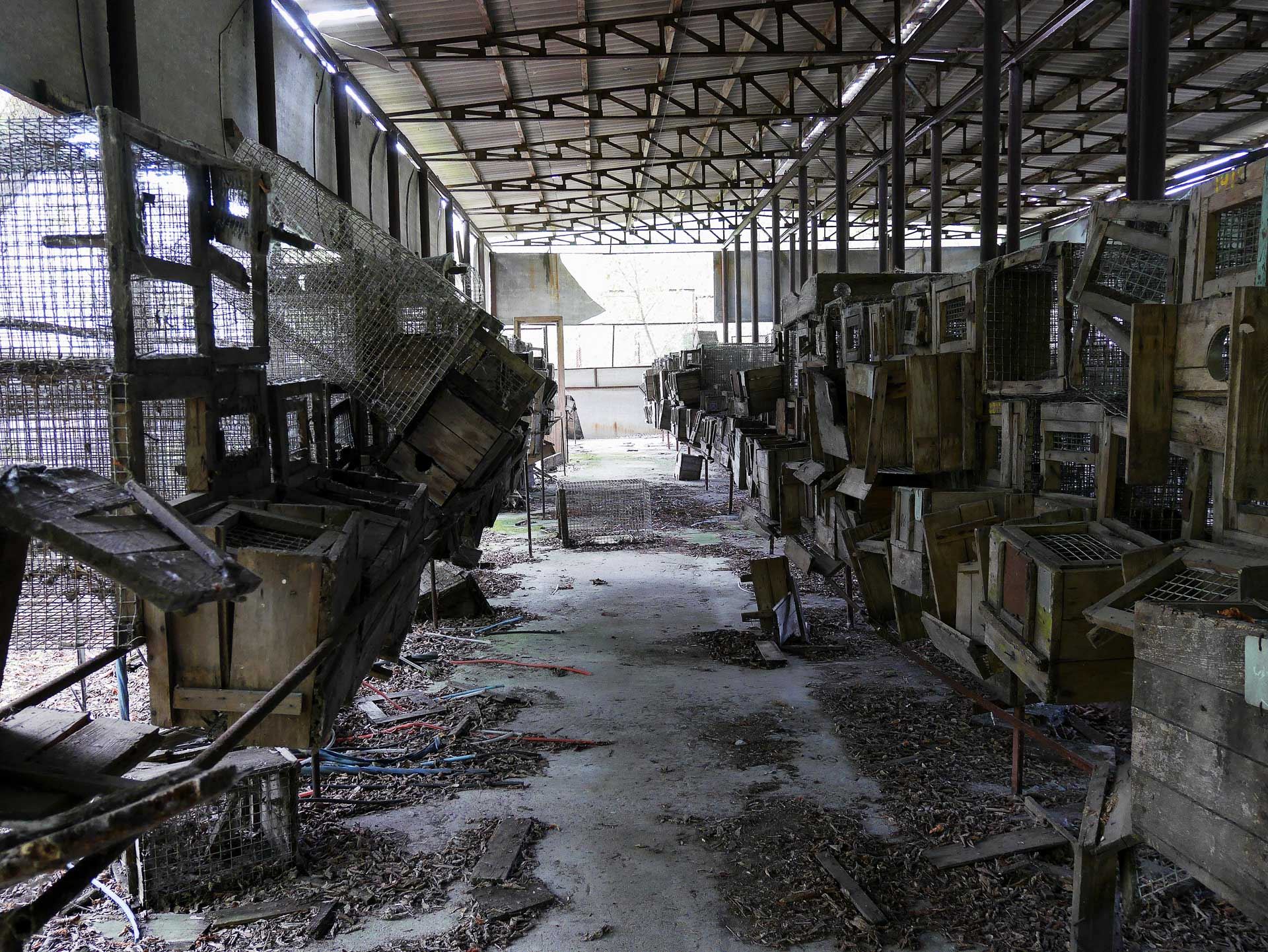 chernobyl-abandoned-research-laboratory-8