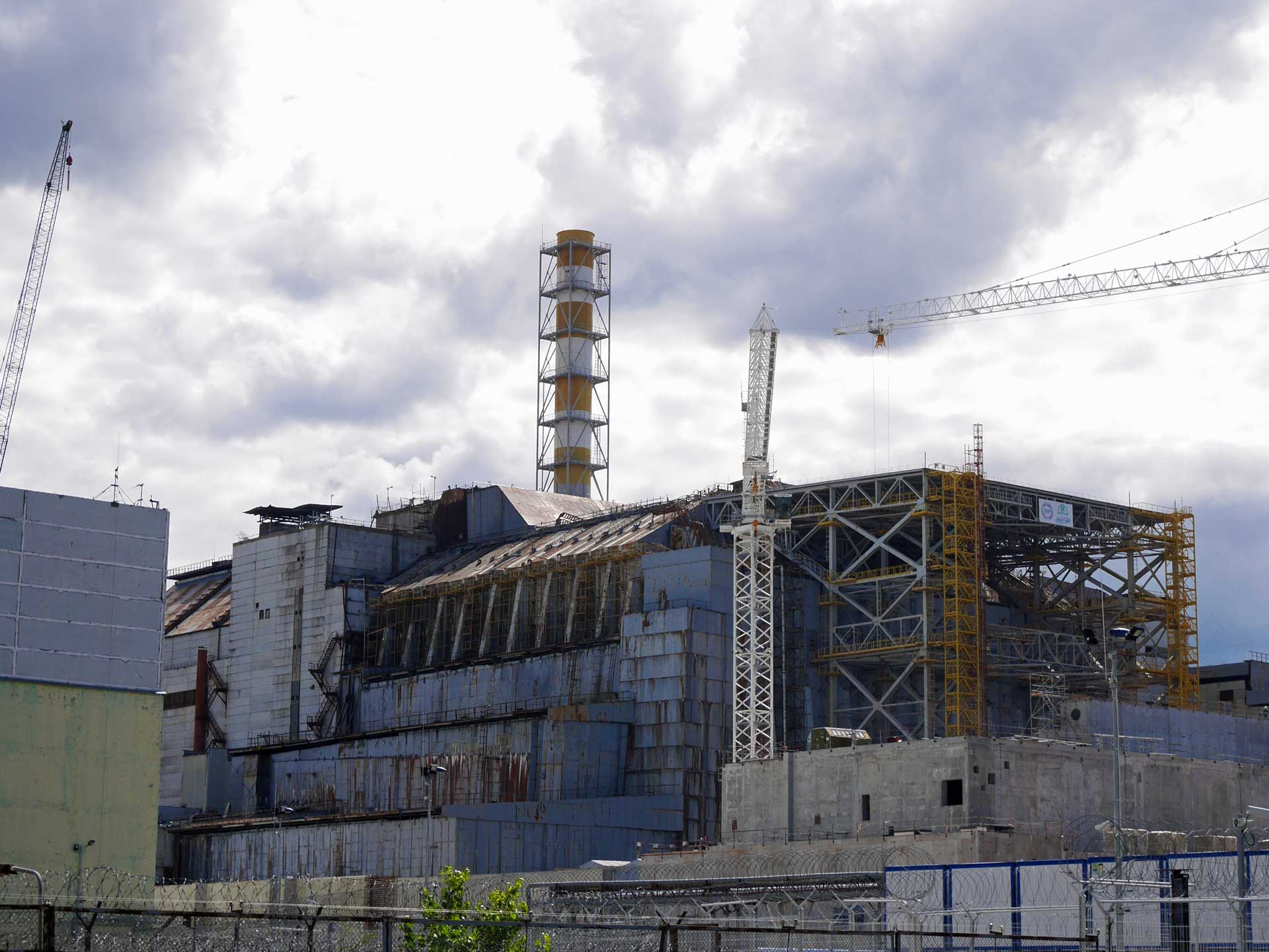 chernobyl-power-plant-reactor-4-3