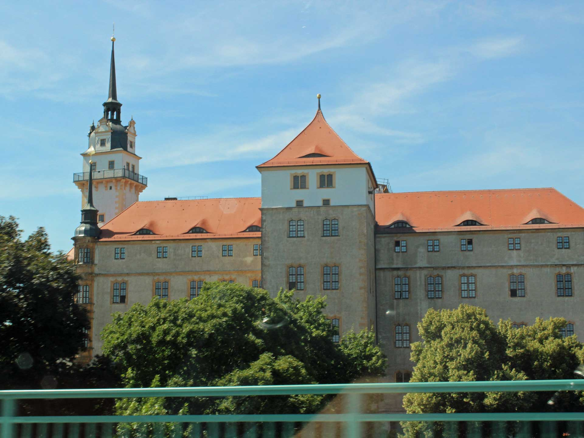 colditz-castle-1