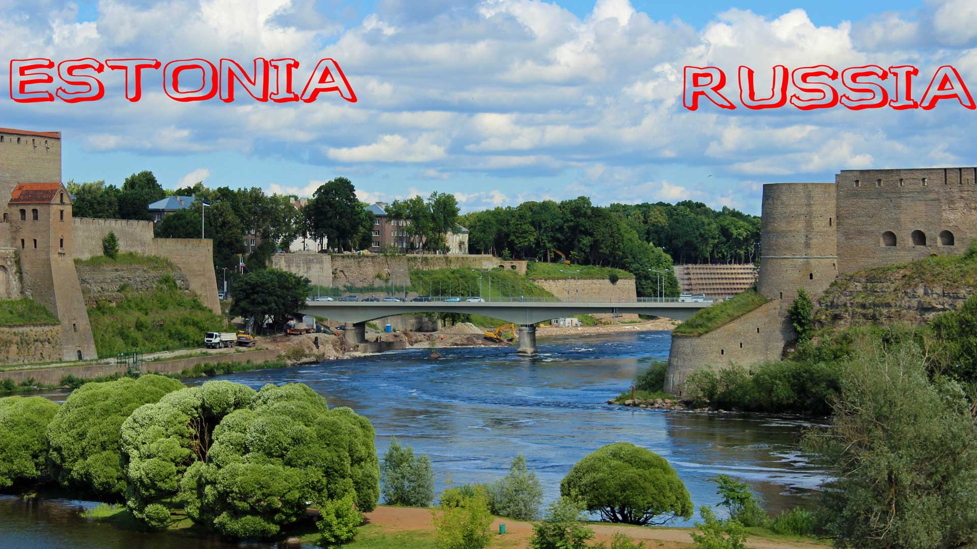 estonia-russia-side-by-side