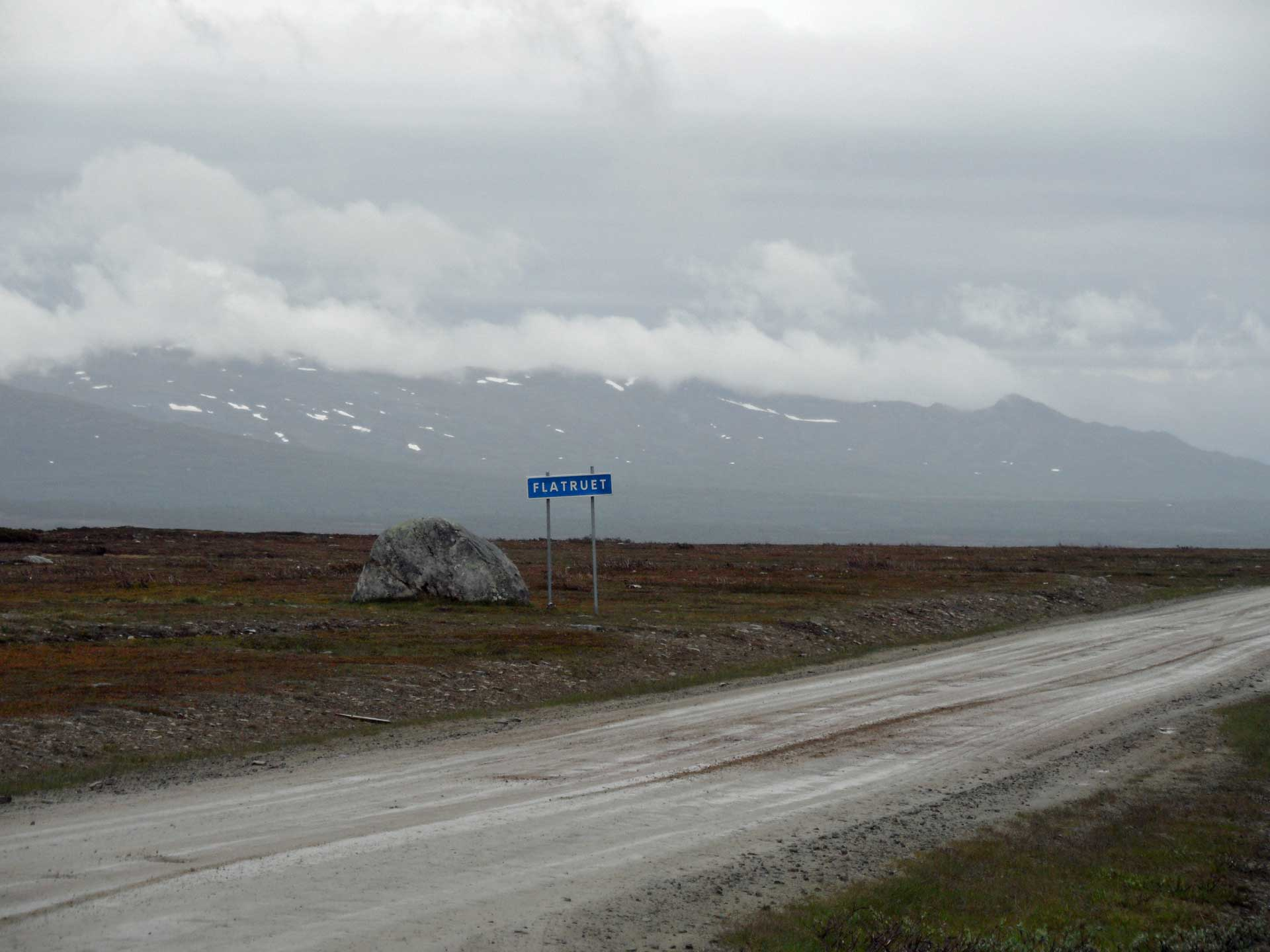 flatruet-mountain-road-sweden-1