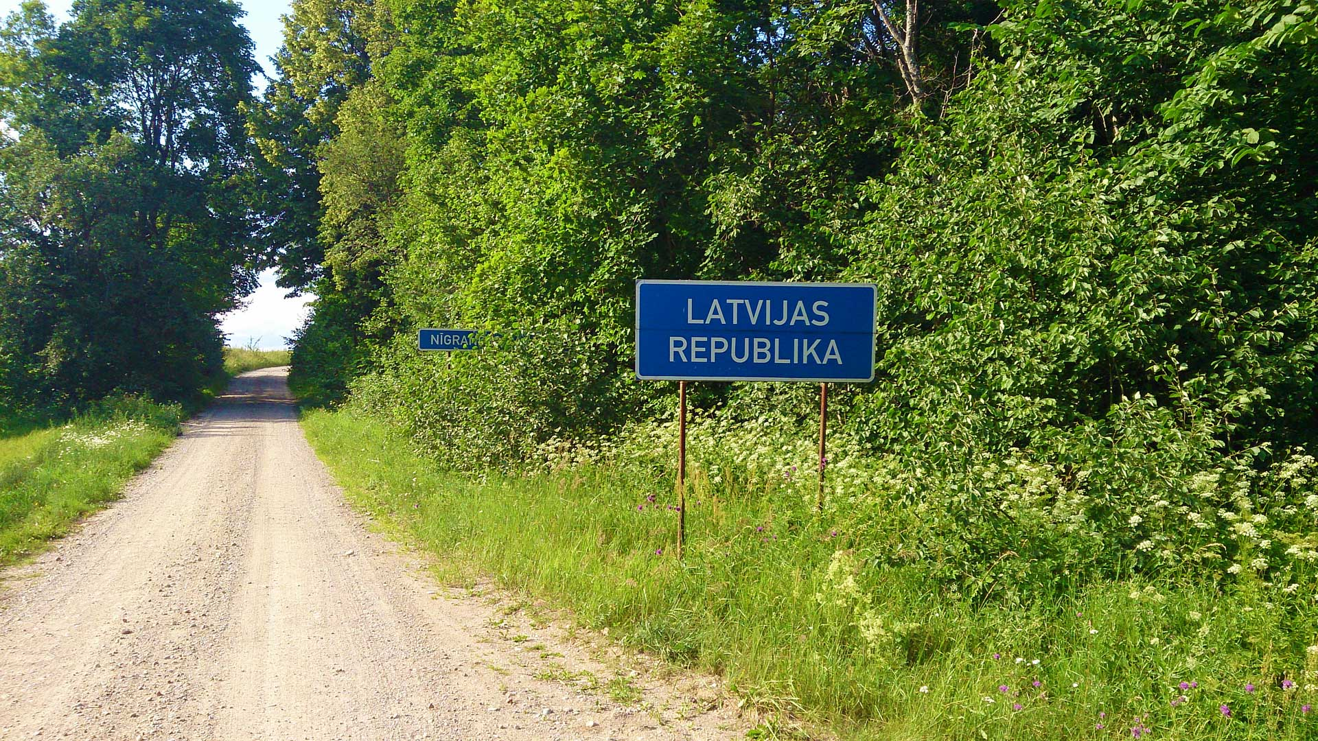 lithuania-latvia-border