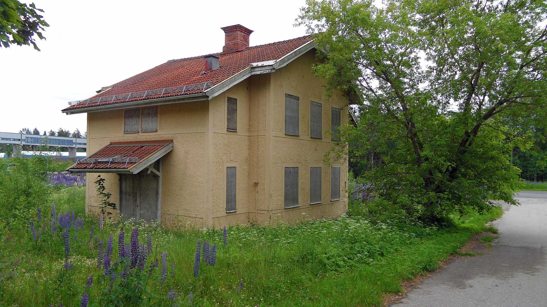 miners-abandoned-houses-2