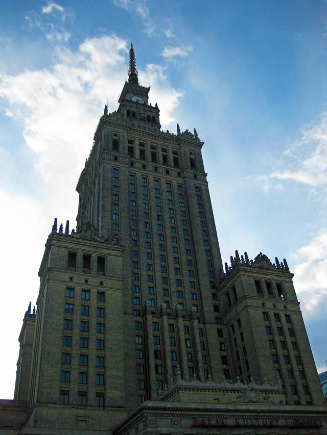 palace-of-culture-warsaw-poland-3