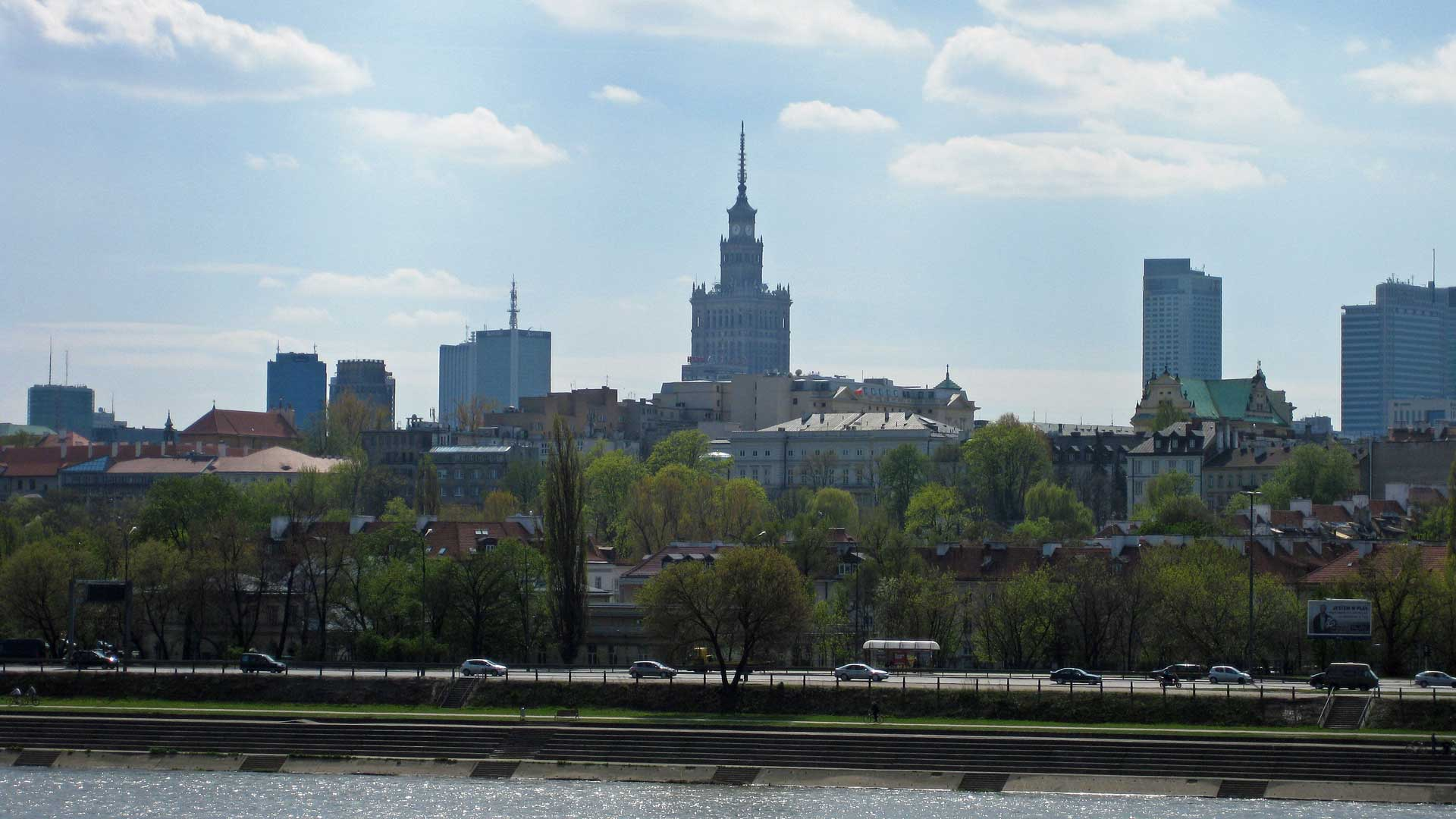 palace-of-culture-warsaw-poland-8