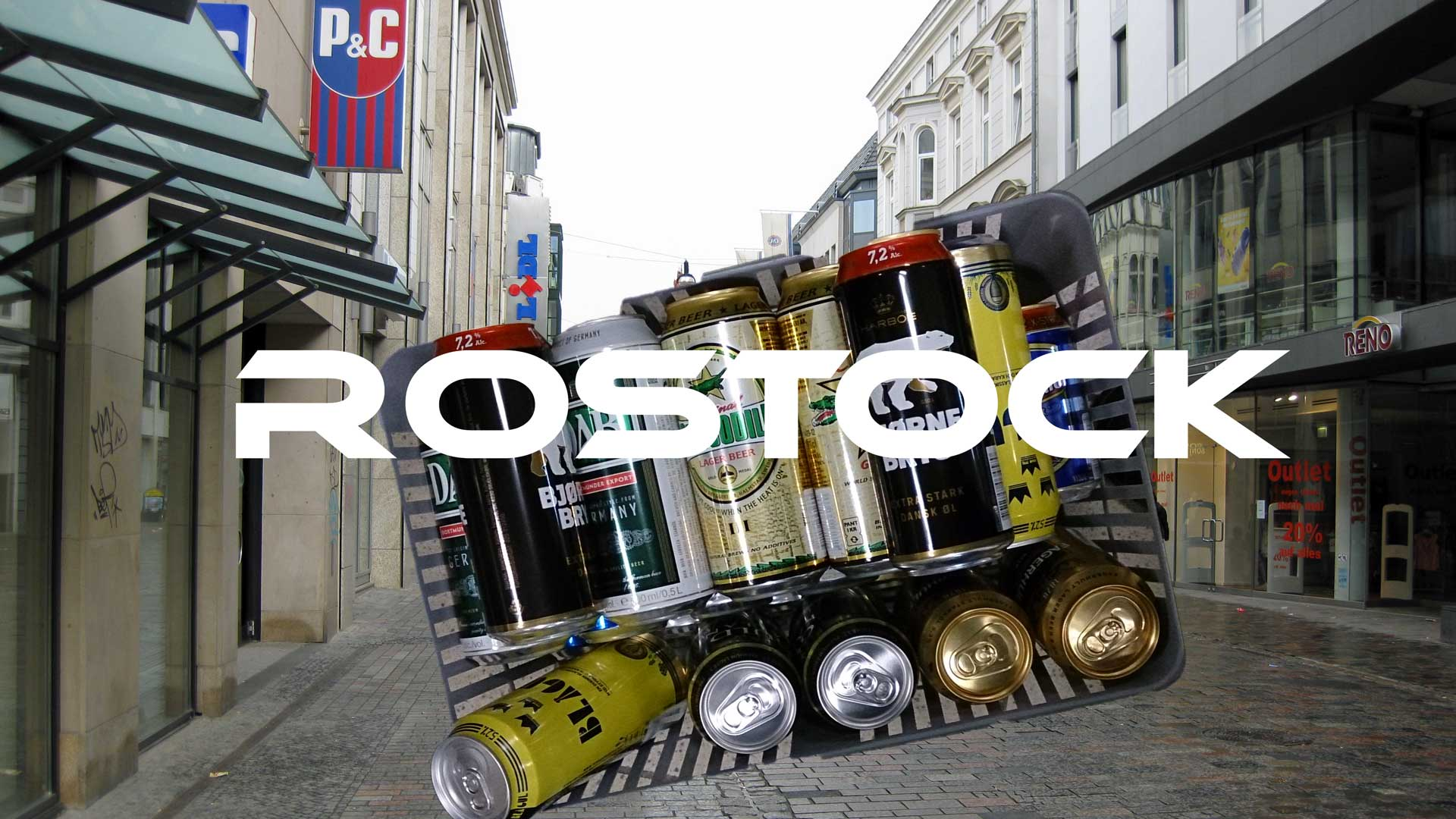 rostock-alcohol-shopping