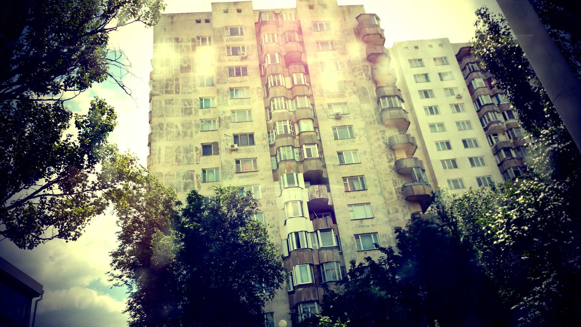 transnistria-apartment-house
