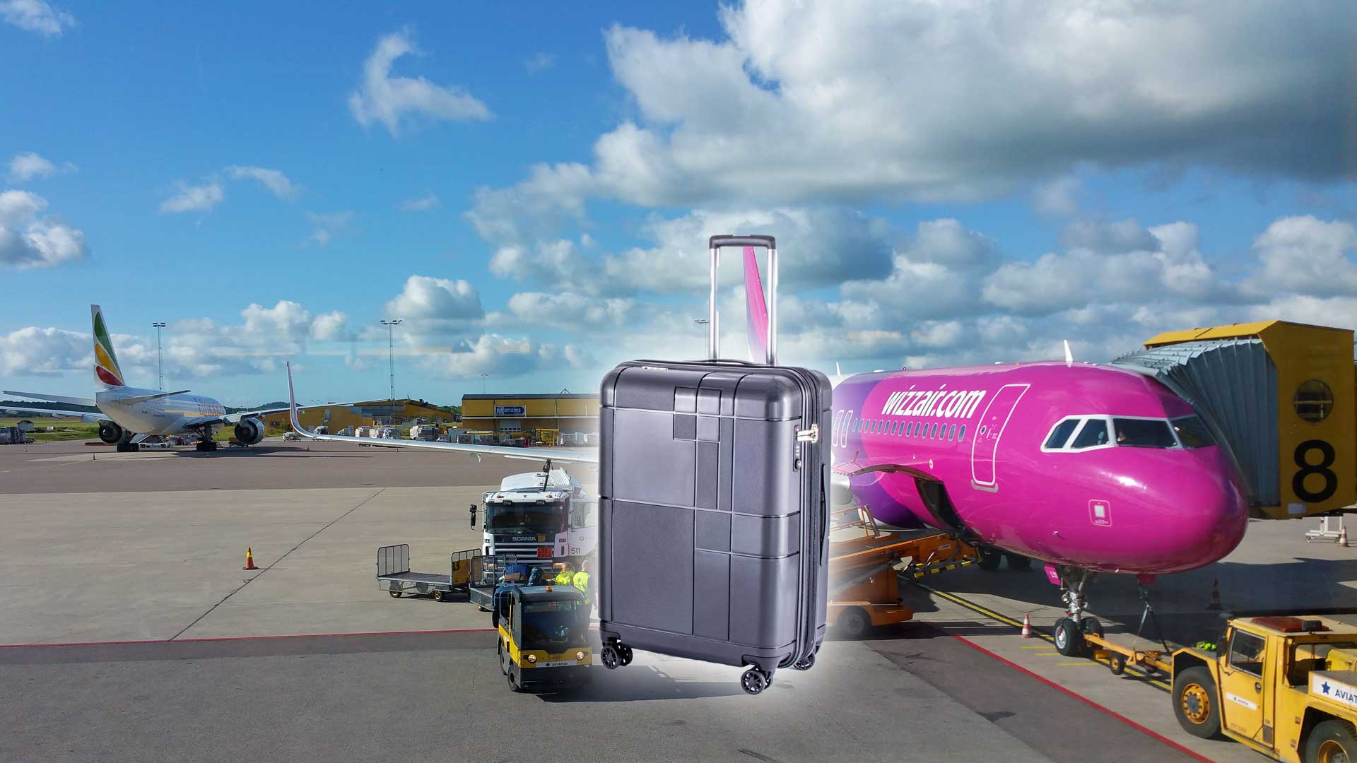 wizzair-luggage