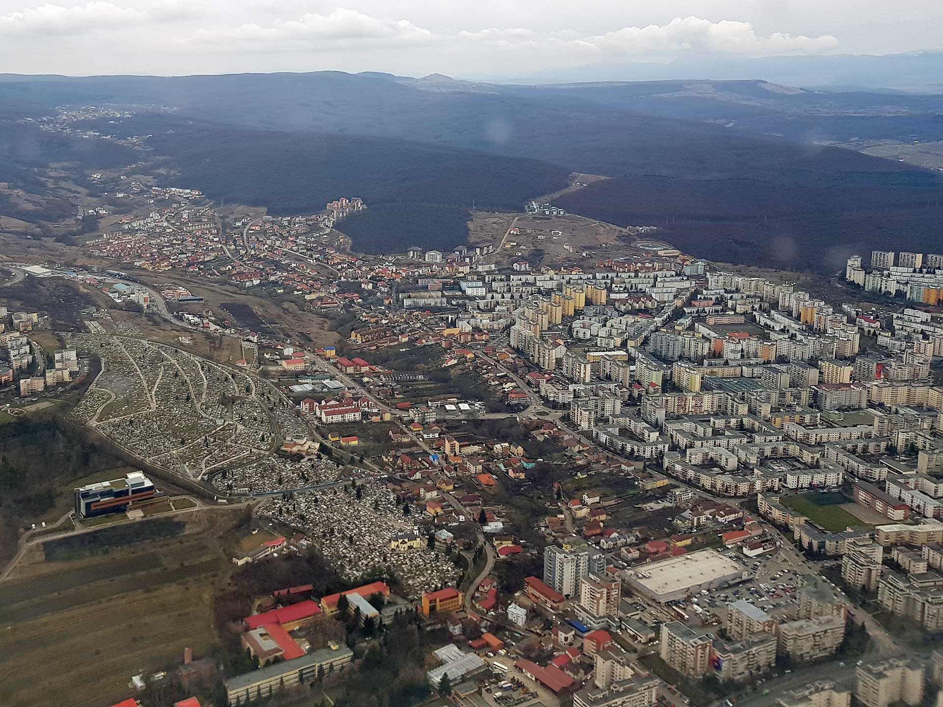 cluj-napoca-guide-from-air-2