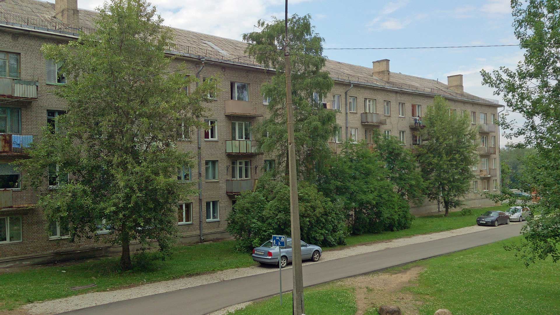 narva-apartment-house