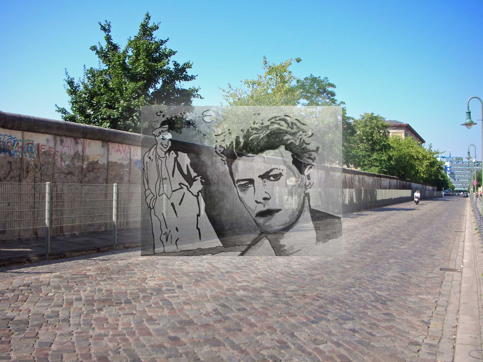 david-bowie-berlin-wall