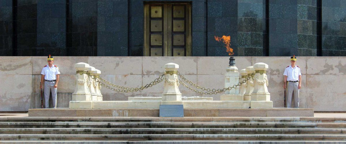 tomb-of-the-unknown-soldier-1