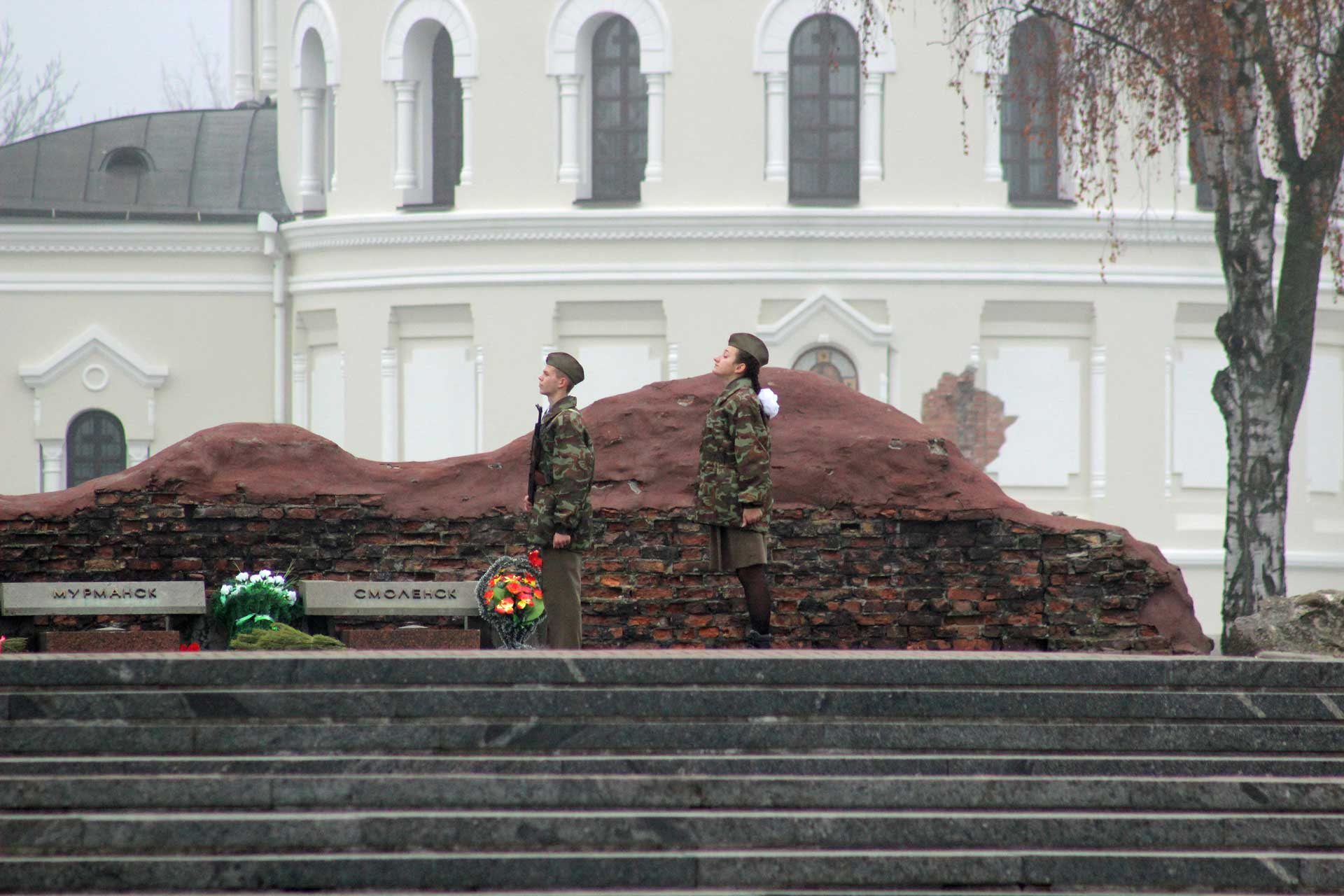tomb-of-the-unknown-soldier-3