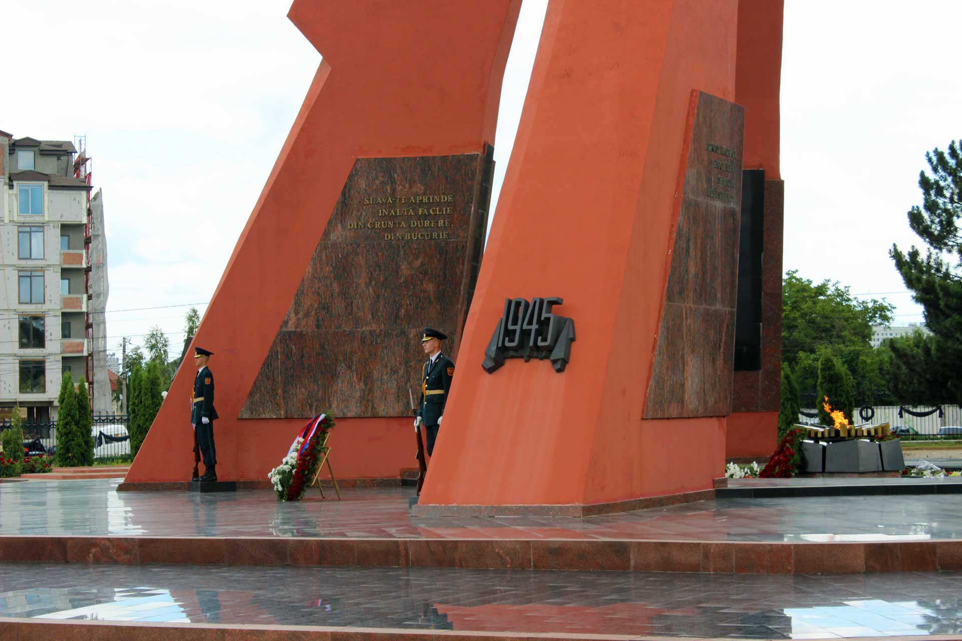 tomb-of-the-unknown-soldier-4