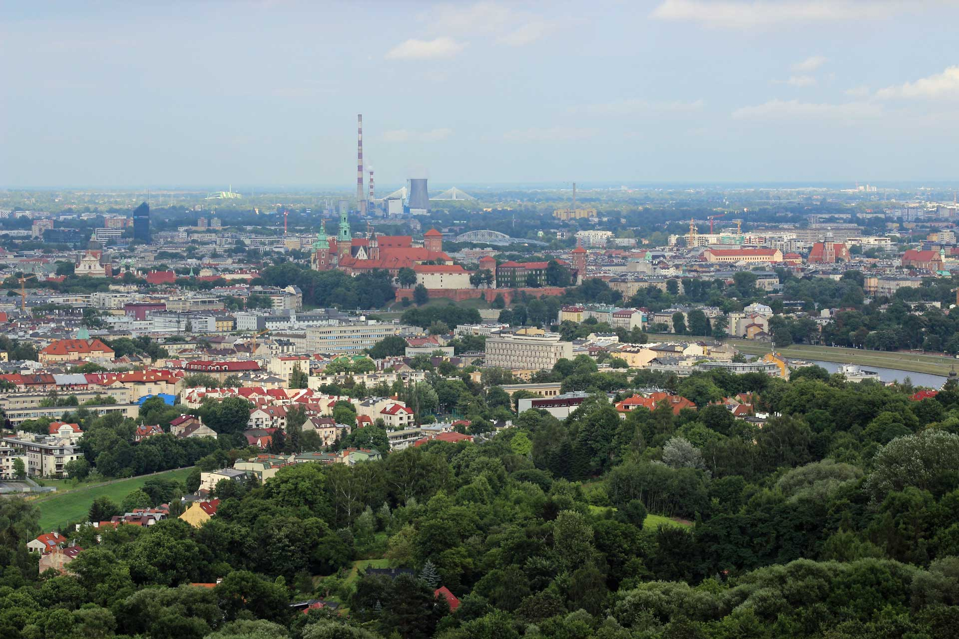 krakow-best-view-6