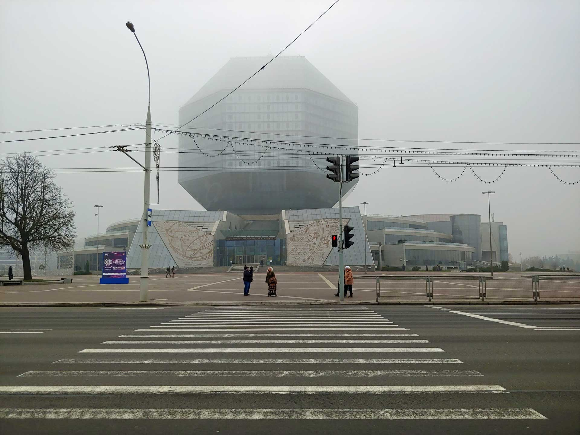 national-library-of-belarus-3