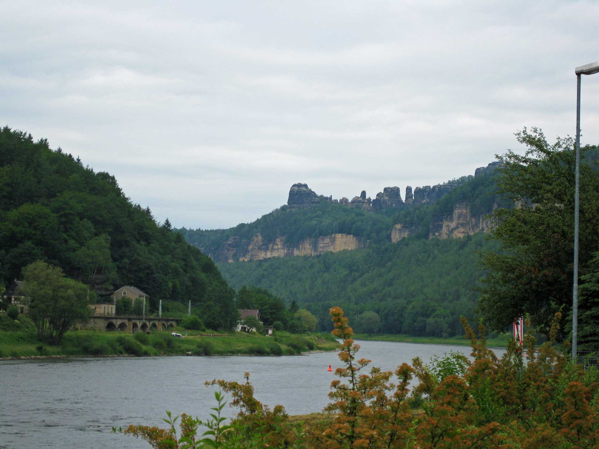 saxon-switzerland-germany-1