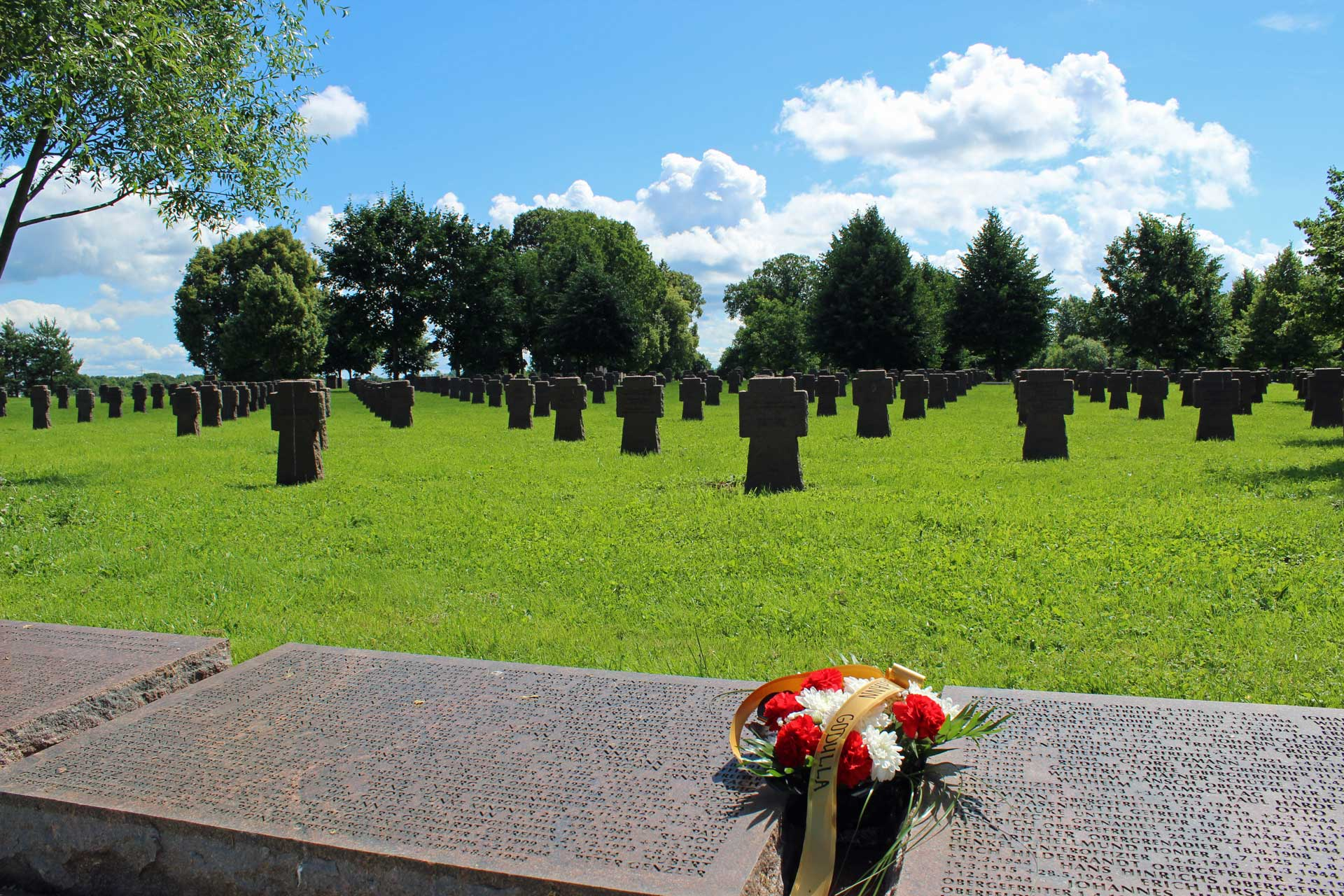 german-war-cemetery-narva-1