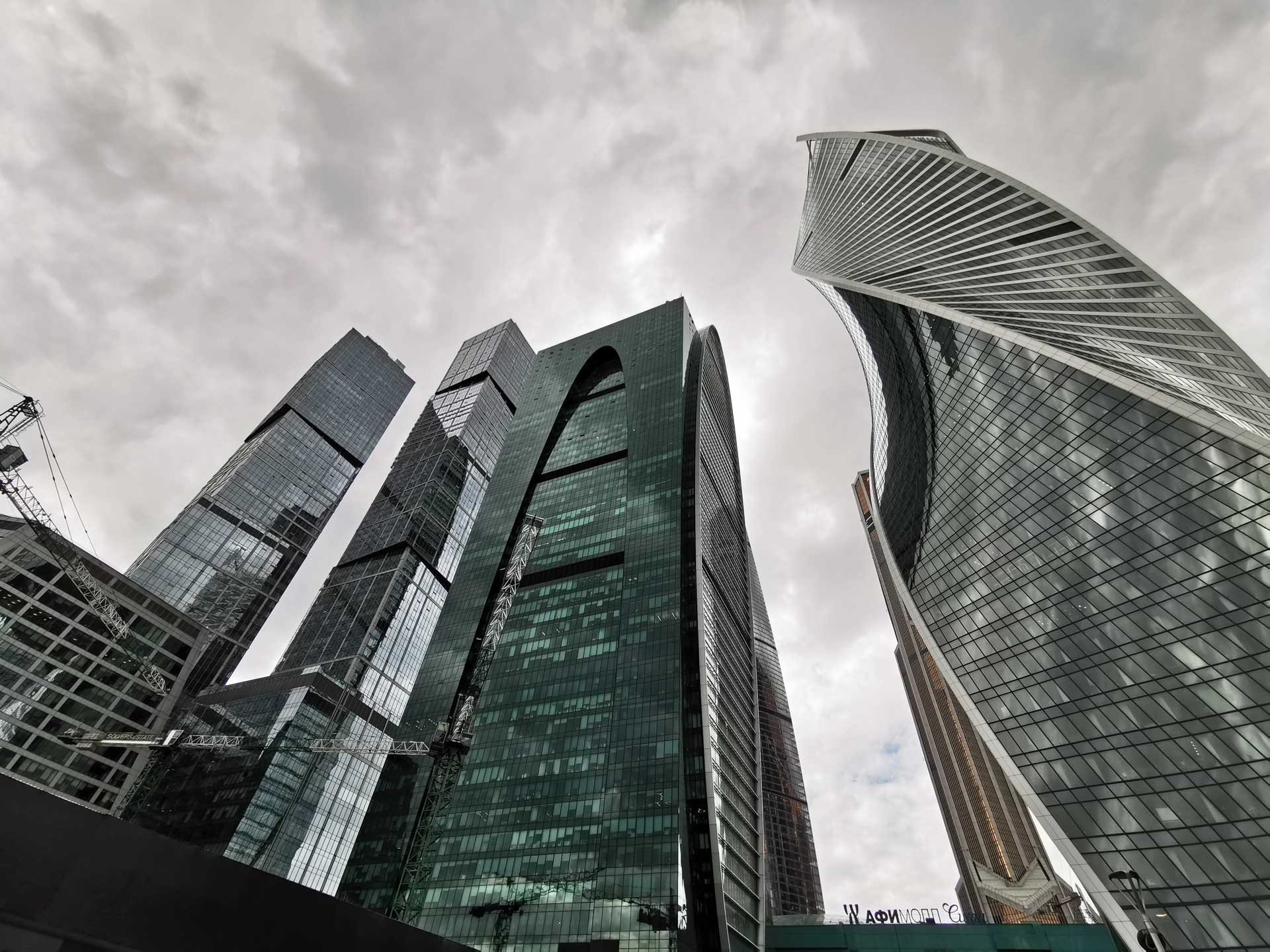 Moscow-International-Business-Center-3