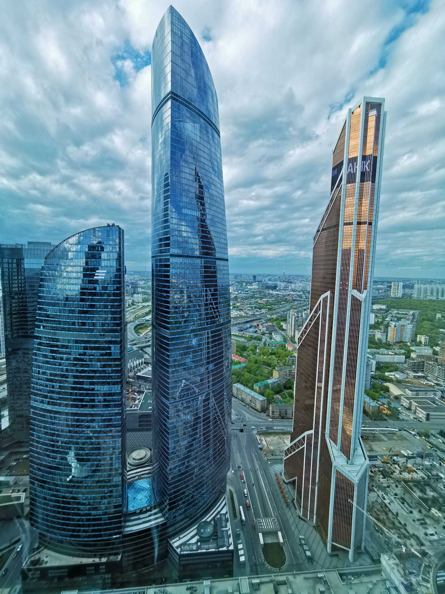 Moscow-International-Business-Center-4