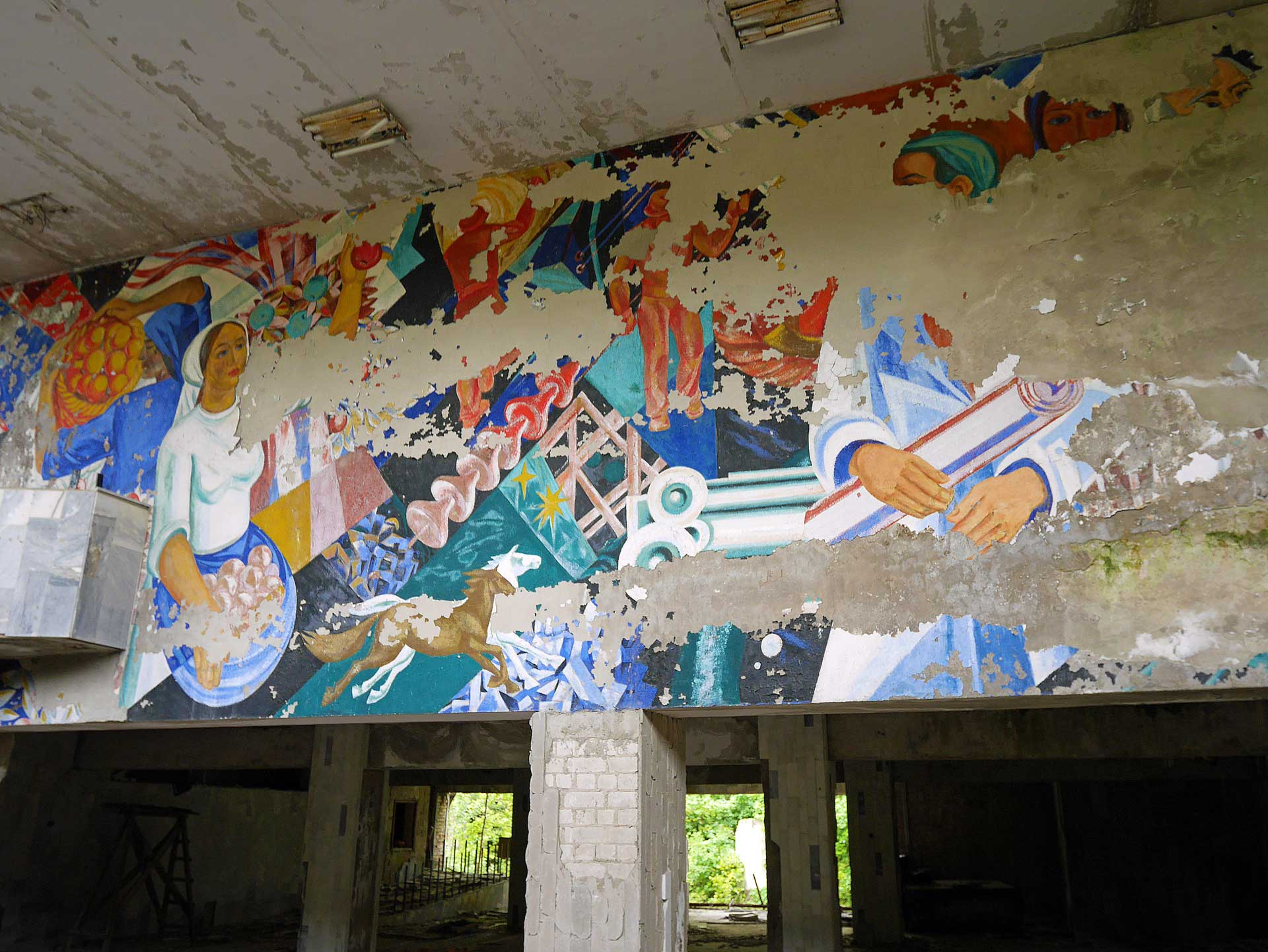 Palace-of-Culture-Pripyat-Energetic-3