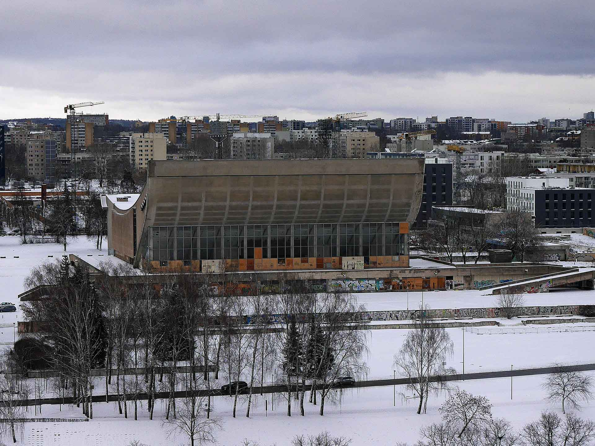 Vilnius-Palace-of-Concerts-and-Sports-3