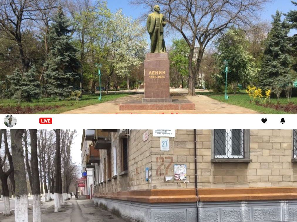 transnistria-virtual-tour