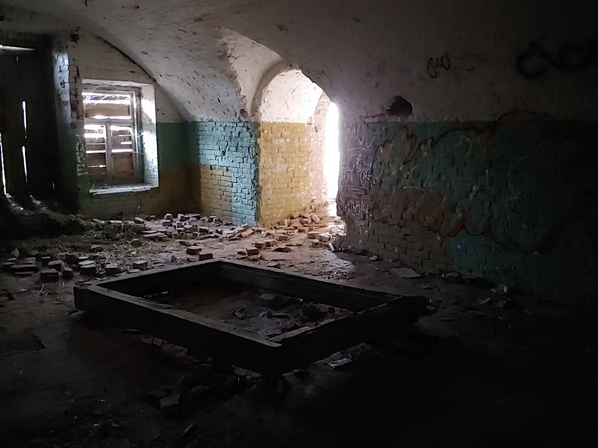 brest-fortress-13