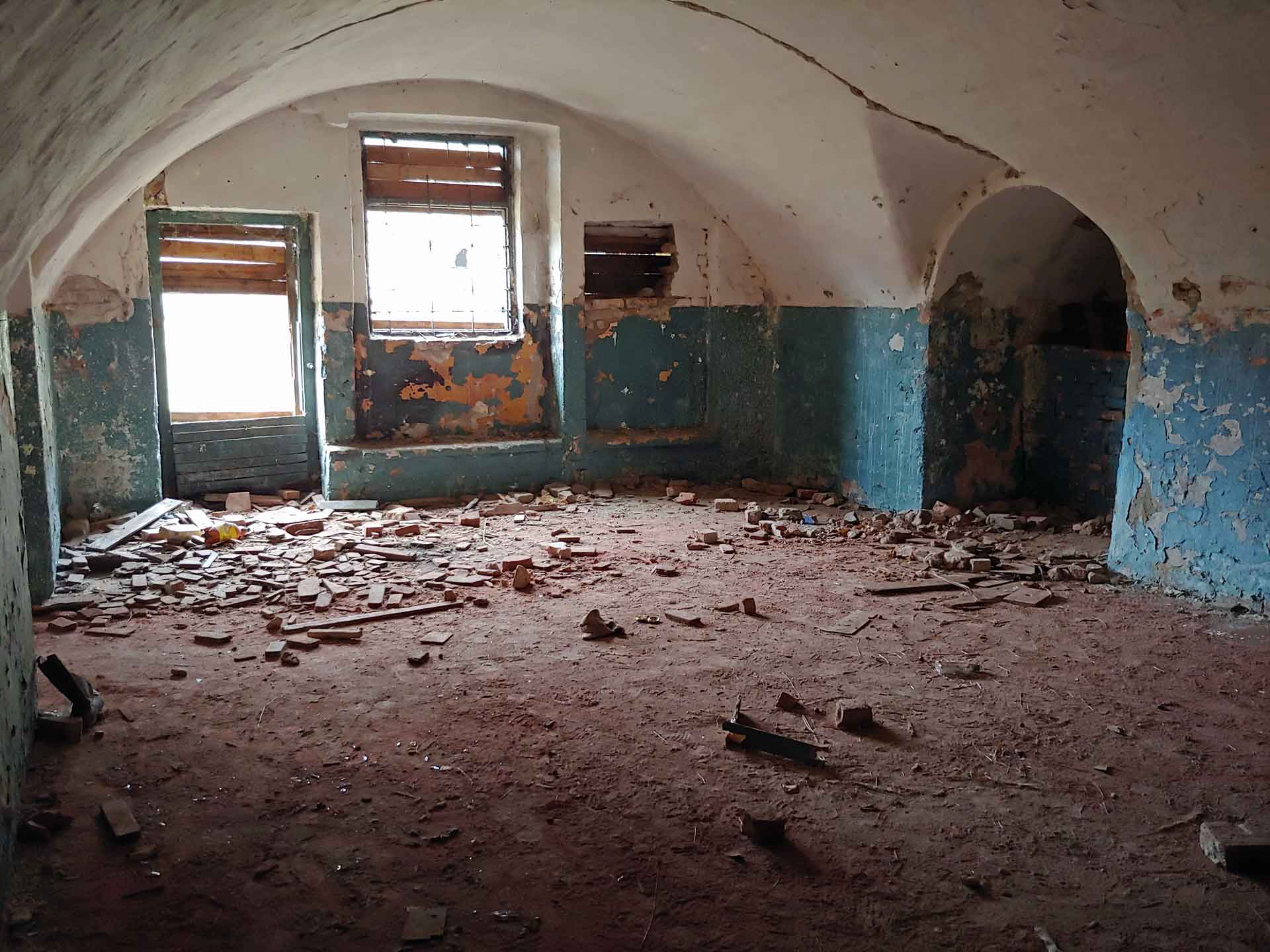 brest-fortress-15