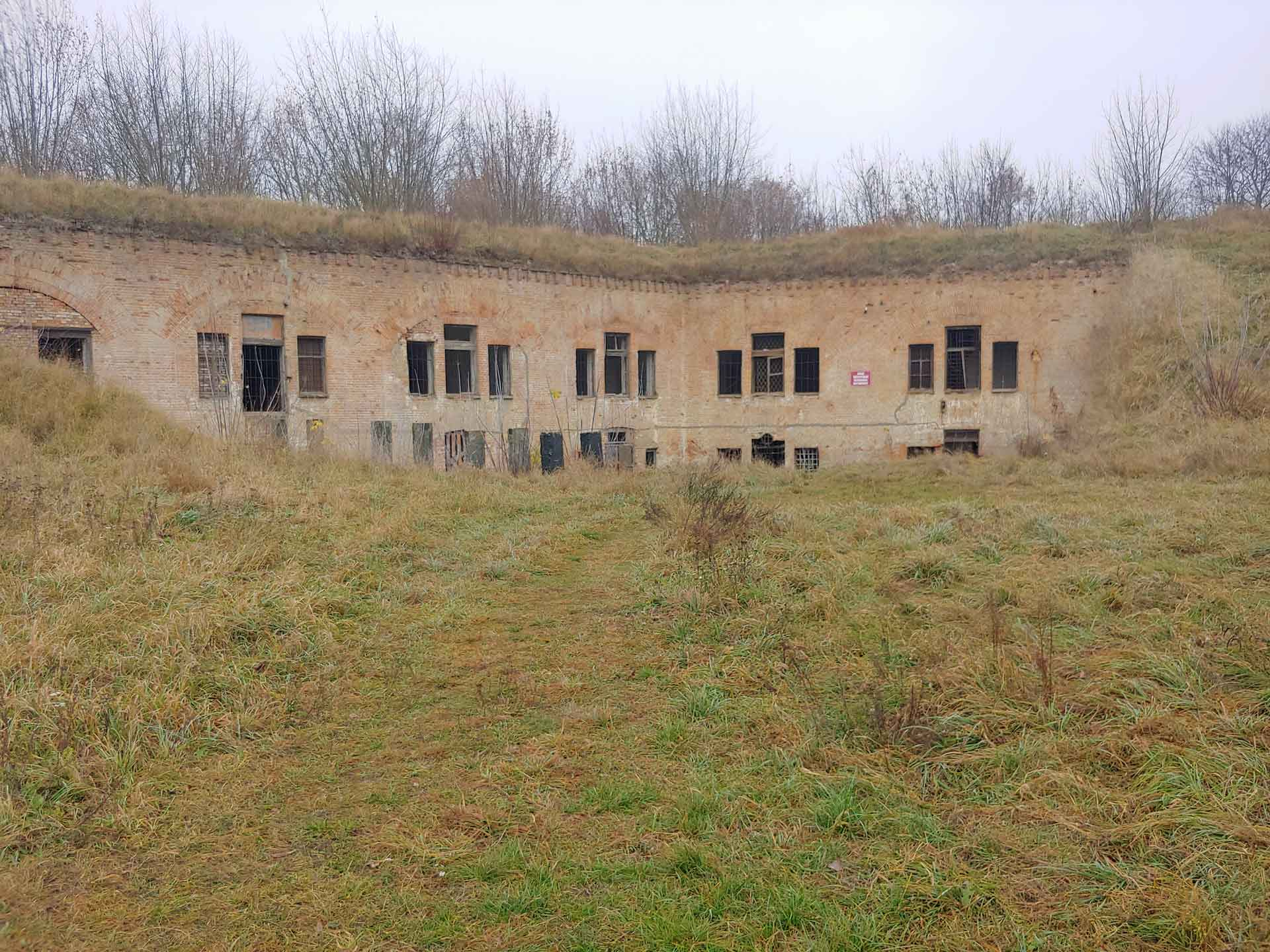 brest-fortress-16