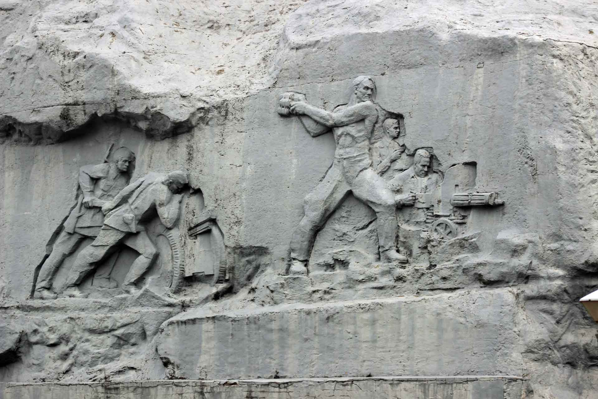 brest-fortress-26