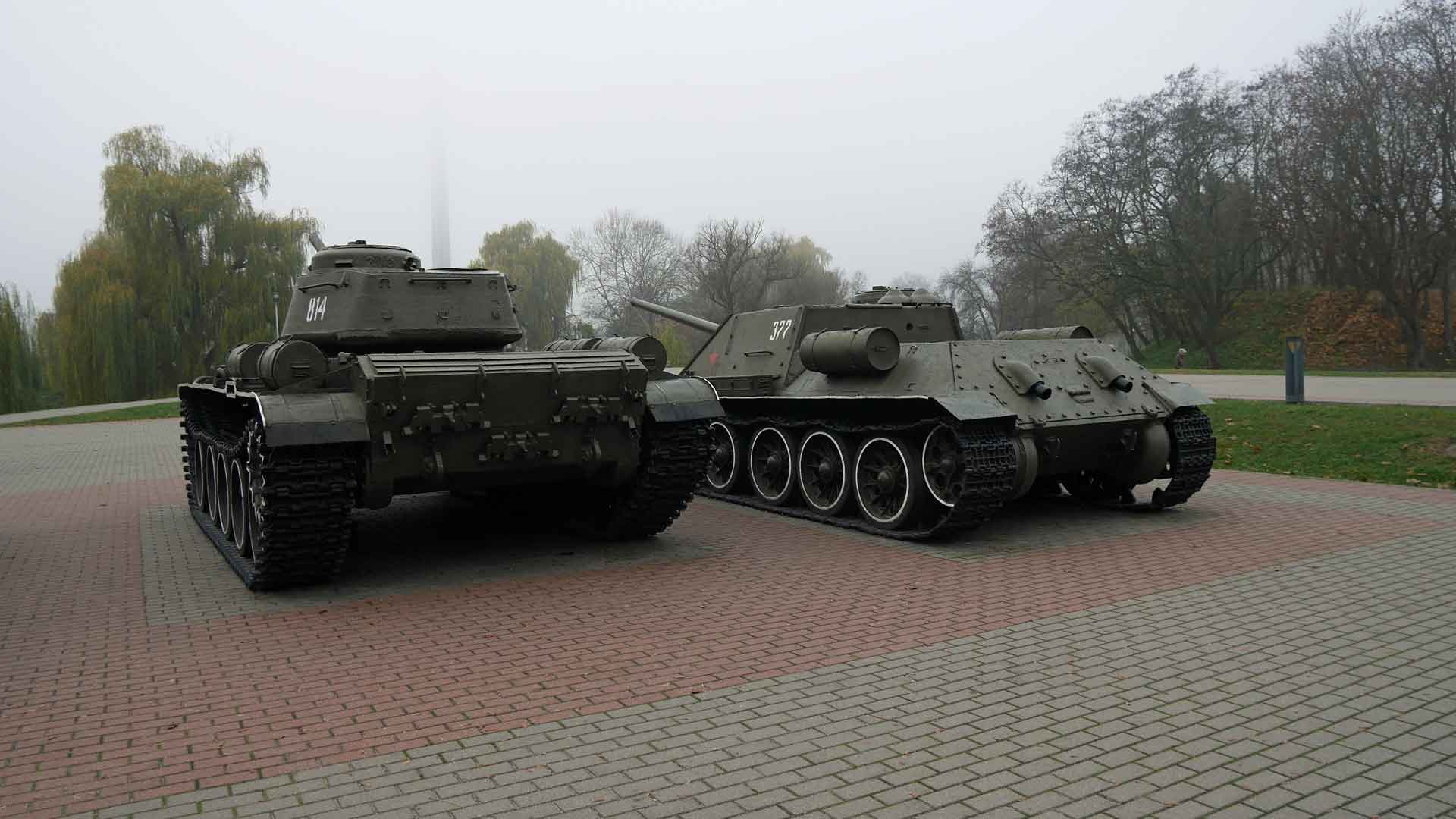 brest-fortress-31