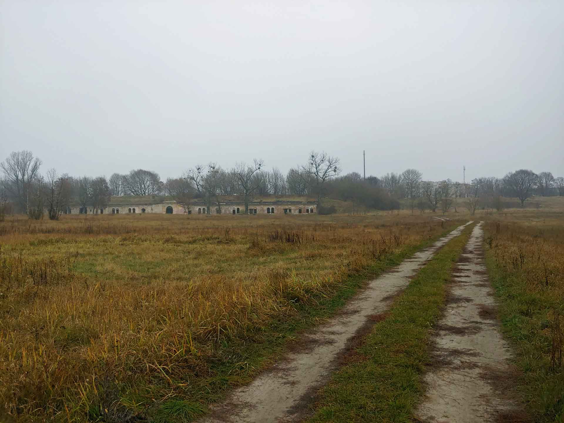 brest-fortress-7