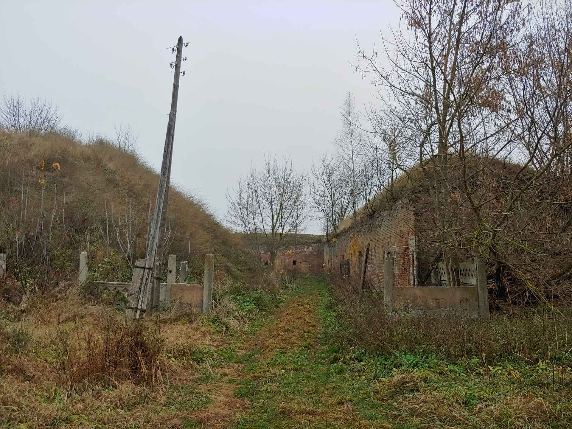 brest-fortress-9