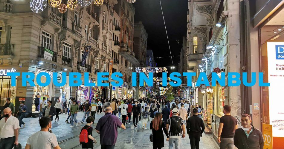 scams-dangers-istanbul-21